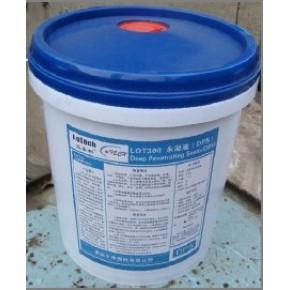 美国(技术授权)乐泰科DPS无机渗透结晶防水剂