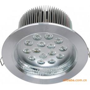 专营、LED筒灯 LED筒灯