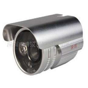 博锐视界供应60米高清阵列摄像机,红外摄像机/100家诚信品牌