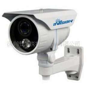 山东监控商供应优质高清阵列摄像机/万向支架宽动态摄像机/博锐