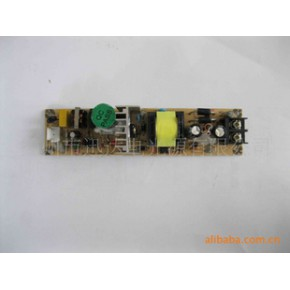 12V3A 36W开关电源 LED电源 裸板电源