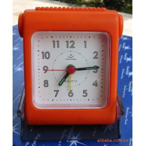长期供应各式优质小闹钟 闹钟