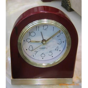 长期供应各式各样优质小闹钟