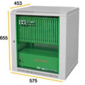 三门峡程控交换机,数字程控电话调度机零售安装