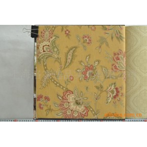 恒河古韵-布鲁斯特Brewster-墙纸壁纸壁纸装饰壁纸