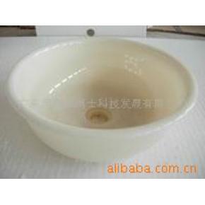 人造石盆201B洗手盆 河源