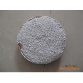 325  400   600目重钙粉