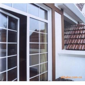 5蓝星灰镀膜钢+12A +5白钢 双钢化镀膜中空玻璃  145元/平起!!
