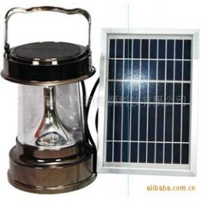 古典式太阳能手提灯 ghpsolar