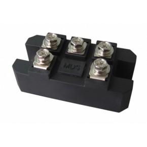 MDS100A1600V