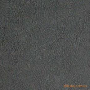 车用地胶PVC人造革 680(g/m2)