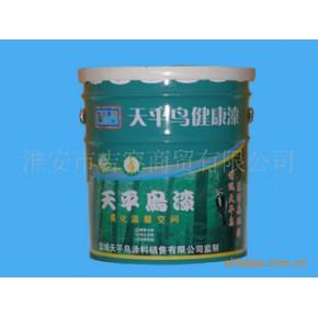 天平鸟、乳胶漆、外墙、W8080、涂料、合成树脂乳液外墙涂料、