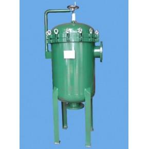 钠离子交换树脂 济南不锈钢CRJH组合式钠离子交换器