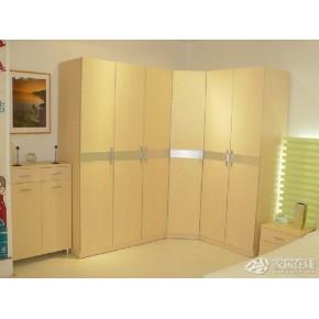 北京通州家具回收,通州二手家具回收,通州家具电器回收收购