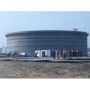 东营新型油车罐  新型油车罐价格 专业的设计、制造与安装