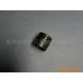 泰州龙泉气弹簧配件 高品质气弹簧配件