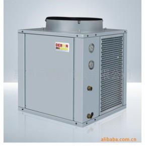 空气能热水器、热泵热水器、太阳能热水器、热水工程
