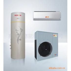 专用热泵热水器、美容美发专用热水器、空气能
