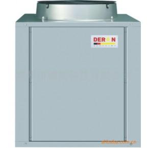 空气源、热泵热水器、太阳能、热水器