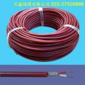电线、电缆