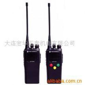 摩托罗拉GP-3688对讲/GP3188手持机
