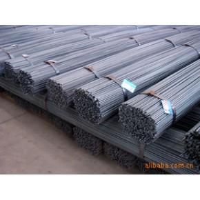 淄博建朝 现货大量供应各种规格优质螺纹钢 螺旋管