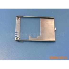 各种材质手机镜片镀金属膜层