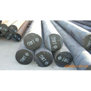 淄博建朝 现货大量供应各种规格建筑圆钢