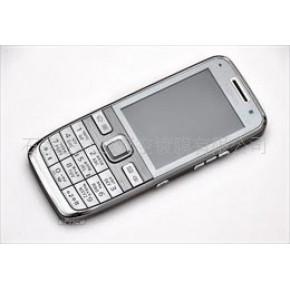 pc/pet/pmma材质镀各种金属膜层手机外壳