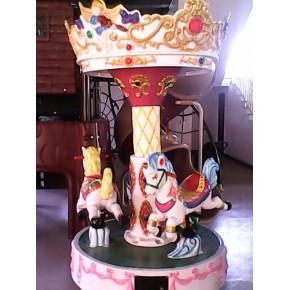 宣威儿童游乐设备曲靖儿童游乐玩具玉溪游乐场设计:13669783610