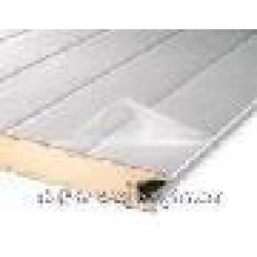 上海PE天花板保护膜/门窗保护膜