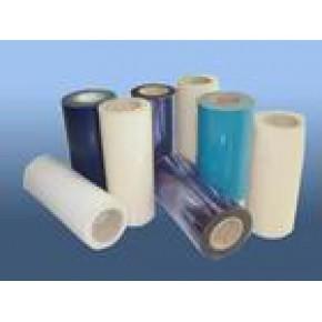PE国产保护膜/PE自粘保护膜