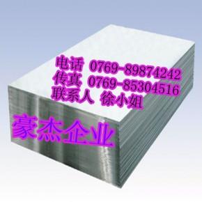 进口镍合金5J1417A铁镍合金