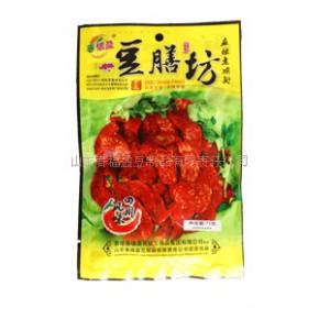 【招代理】豆干 豆腐干 小食品 麻辣豆制品 小辣条