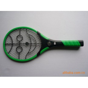 内外销新款式充电电蚊拍 电蚊拍