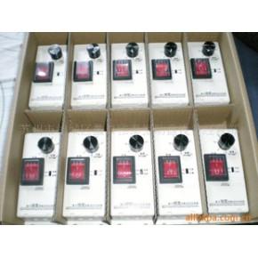 自动送料控制器(自动稳压)