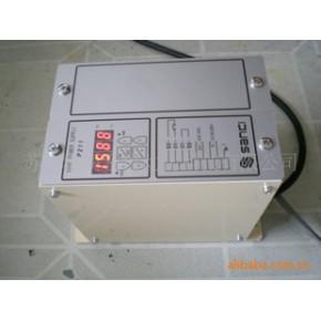自动上料控制器(自动稳压)