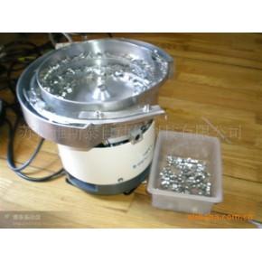 自动排料盘(自动排料机)