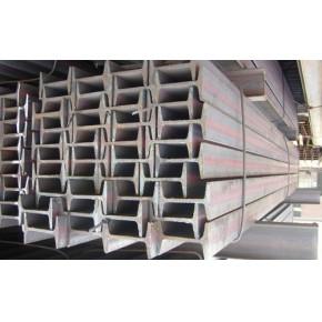 型材上海工字钢代理上海工字钢现货供应商上海工字钢厂家代理(华东地区送到)