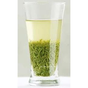 原生态无污染,包装精美,实惠,质量好2011新茶