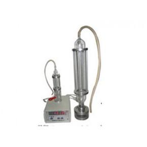 电子皂膜流量计BJT-02