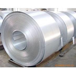 长期大量供应不锈钢卷板 不锈钢卷板