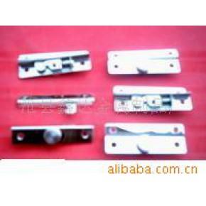 锁配件冲压件,不锈钢锁,密码锁,箱包锁,