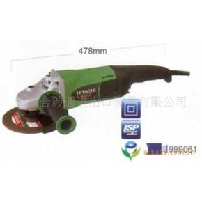 日立180角磨机/JRL/G18SE3/电动工具/云南昆明(合陟通贸易)