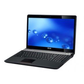 特价促销苹果,华硕,惠普,Acer笔记本电脑