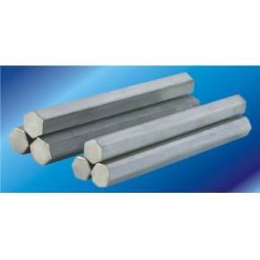 低价供应304F不锈钢棒材