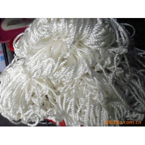 生产加工销售优质涤纶建筑安全网