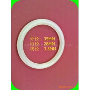 35*3.5MMO型圈、密封圈、防水圈、橡胶圈、硅胶圈