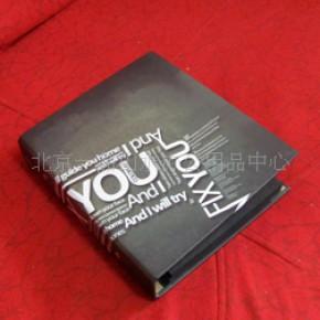 【清仓亏本价15元】DIY相册、影集(限500本,售完即止)超值了