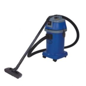 BF509A耐酸碱工业吸尘器、办公室专用吸尘器